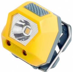 Rubytec Owl Mini Headlamp