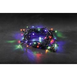 Konstsmide LED Lichterketten-System-Erweiterung 24V Lichterkette