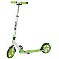 Best Sporting Scooter 205 grün/weiß