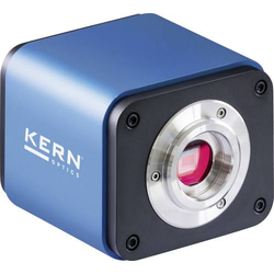 Kern Optics ODC 851 Mikroskop-Kamera Passend für Marke (Mikroskope) Kern