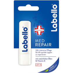 Labello® med repair 4,8 g Lippenstift