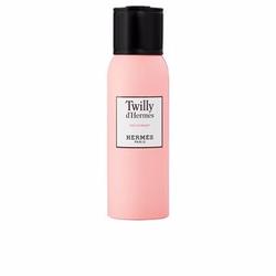 TWILLY D'HERMÈS deo spray 150 ml