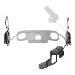 SENA 10U Bluetooth Headset für Shoei GT-Air Helme