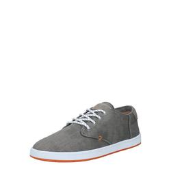 HUB Chucker 3.0 Sneaker 42