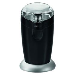 Elektrische Kaffeemühle Clatronic KSW 3306 schwarz