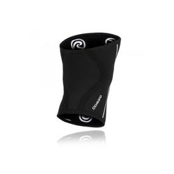 RX Knee Sleeve 3mm