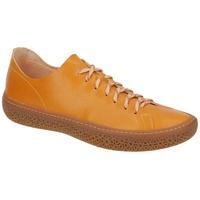 THINK! 3-000195-6000 Schnürschuh 38,5
