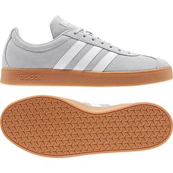 Adidas Damen Sneaker/Sportschuhe VL Court 2.0 - 38 2/3 (5,5)