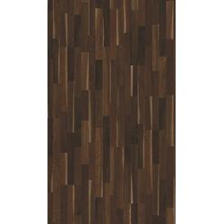 PARADOR Laminat Classic 1050 - Räuchereiche, Packung, ohne Fuge, 1285 x 194 mm, Stärke: 8 mm