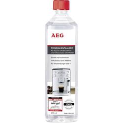 AEG 9001679548 ECF 4-2 Entkalker 500ml