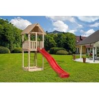 weka Drachenturm 2 B 816.1002.00.07