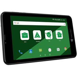 NAVITEL Tablet T757 LTE Navi schwarz