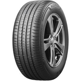 Bridgestone Alenza 001 XL 245/50 R19 105W