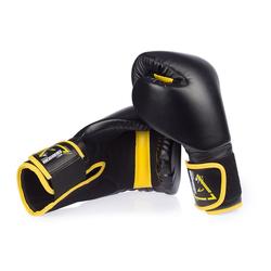 Avento Boxhandschuhe BOXHANDSCHUHE • 6 OZ •
