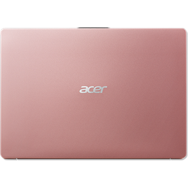 Acer Swift 1 SF114-32-P48G