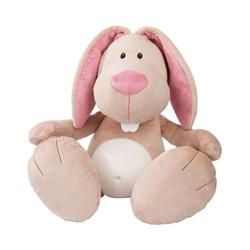 Nici Kuscheltier Kuscheltier Hase My NICI Bunny 70 cm
