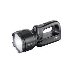 ANSMANN® LED Taschenlampe Handscheinwerfer HSL 1