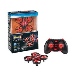 Revell® RC-Quadrocopter Quadcopter