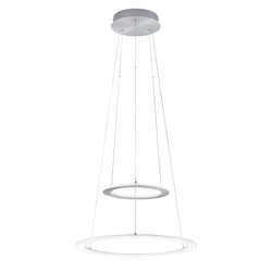 B-Leuchten Mica 20411 LED Pendelleuchte