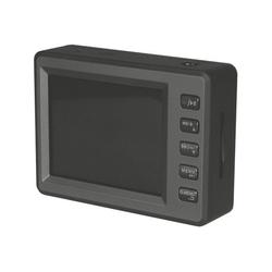 YUKON Kamera MPR Mobile Player/Recorder