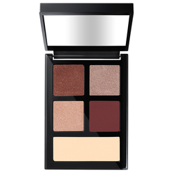 Bobbi Brown Bold Burgundy Lidschatten 9.45 g