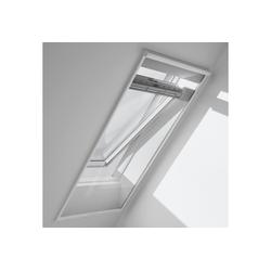 VELUX Insektenschutz-Dachfenster-Rollo ZIL SK10 0000SWL, (1-St), für max. Dachausschnitt: 1120 x 2400 mm