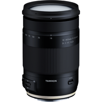 Tamron 18-400mm F3,5-6,3 Di II VC HLD Canon EF