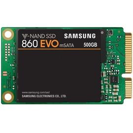 Samsung 860 EVO 500GB (MZ-M6E500BW)