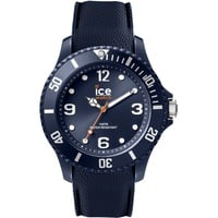 ICE-Watch Ice Sixty Nine Silikon 40 mm 007278