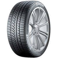 Continental ContiWinterContact TS 850 P SUV FR 235/55 R19 105H