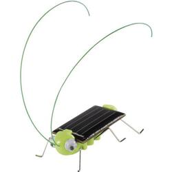 Sol Expert 46125 Solar Grille