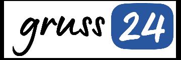 gruss24.de