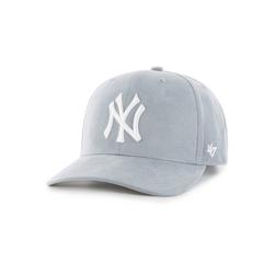 '47 Brand Baseball Cap Low Profile ULTRABASIC New York Yankees