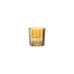 LEONARDO Whiskyglas SPIRITII Whiskyglas S.O.F. 0,17l amber