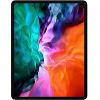 Apple iPad Pro 12.9 2020 128 GB Wi-Fi space grau