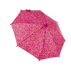 Esprit Stockregenschirm rosa