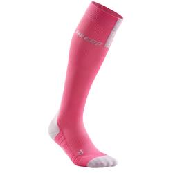 CEP Damen Run Socks 3.0, 4