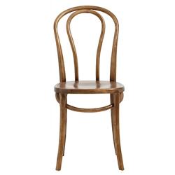 Nordal Stuhl Bistro