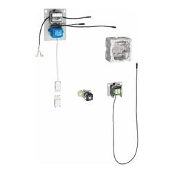 Grohe Austausch-Elektronik Radar für Urinal, Unterputz RADAR Urinal Altanlagen