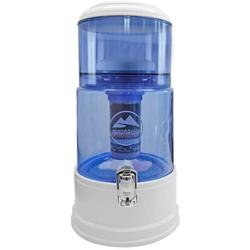 Maunawai Wasserfilter ®PRIME K2