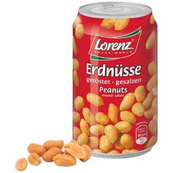Lorenz Erdnüsse 200,0 g