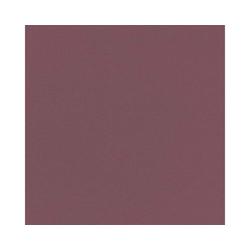 Duni Stoffserviette Dunisoft Joy 40x40cm, 60 Stück, Pflaume, 1/4 Falz