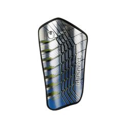 Uhlsport Schienbeinschoner Pro Flex Schienbeinschoner weiß XL