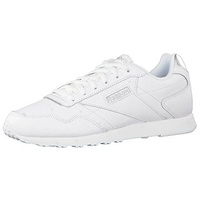 Reebok Royal Glide LX Women's