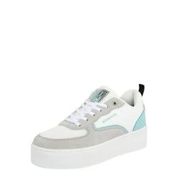 Napapijri Sneaker 41
