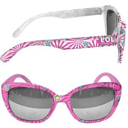 LOL Kinder Sonnenbrillen