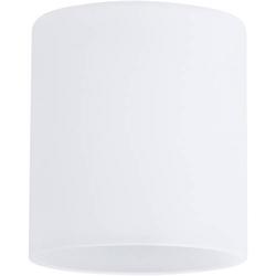 Paulmann Zyli 60004 Lampenschirm Weiß