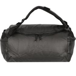 Dakine Ranger Duffle 45L Reisetasche mit Rucksackfunktion 58 cm black