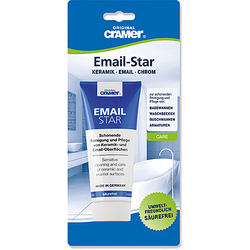 Email-Star 100ml