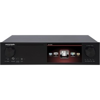 "CocktailAudio X35 4TB 3,5"" schwarz"